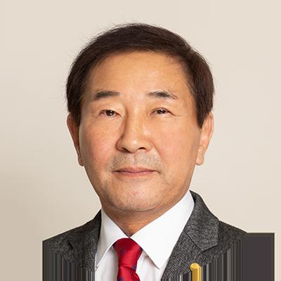 최영석 회장님 프로필 사진 2021_400