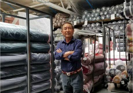 비싸도 한국제품 찾는데… 동포기업인들 발만동동 왜